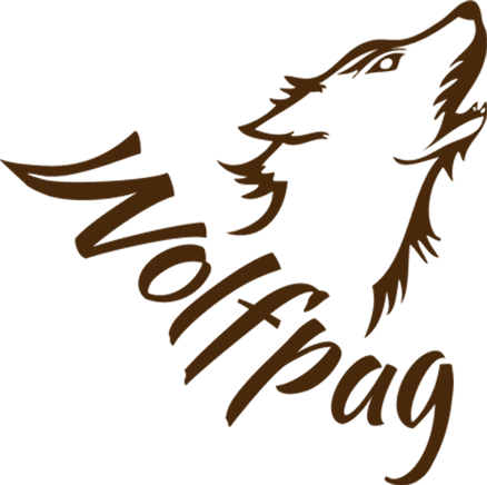 Wolfpag